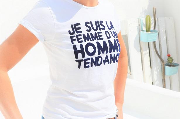 tshirt-lhommetendance-femme04