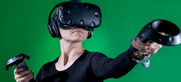 2019 est l'année où la réalité virtuelle se généralise