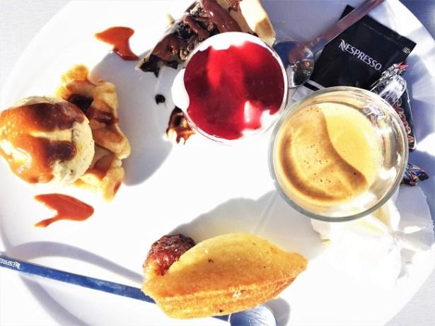 dejeuner-la-plagne-chairlift-cafe-gourmand