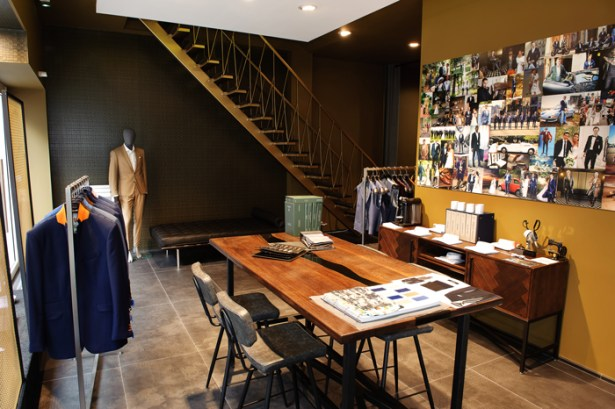 atelier-5-costumes-sur-mesure-nantes-showroom