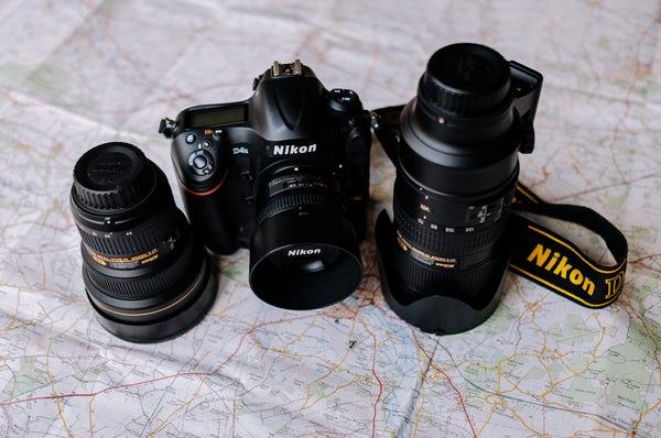 comment-choisir-appareil-photo-reflex-Nikon-615x410