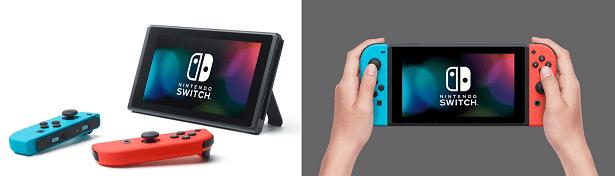 console-jeux-video-nintendo-switch-615x176