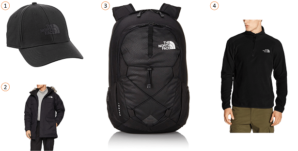 marque-outdoor-the-north-face-selection-615x313
