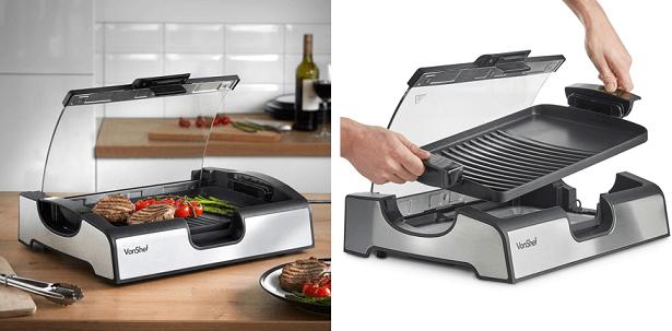 meilleur-barbecue-balcon-grill-615x303