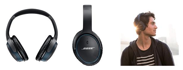 Bose, la marque de qualité pour écouter de la musique
