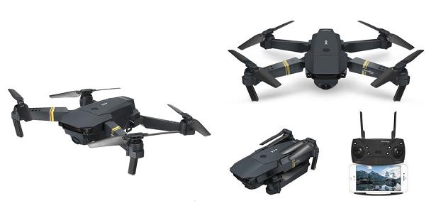 meilleur-drone-pas-cher-meilleur-qualite-prix-615x307