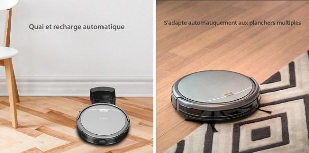 meilleur-robot-aspirateur-choisir-ilife-a4s