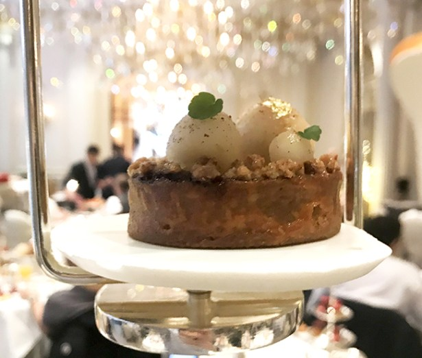 brunch-haute-couture-plaza-athenee-poire-angelo-musa