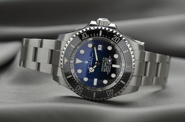 choisir-acheter-montre-luxe-rolex-615x406