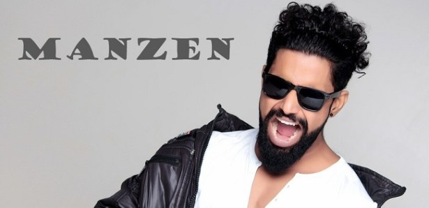 manzen-site-cosmetiques-bio-hommesmanzen-site-cosmetiques-bio-hommes