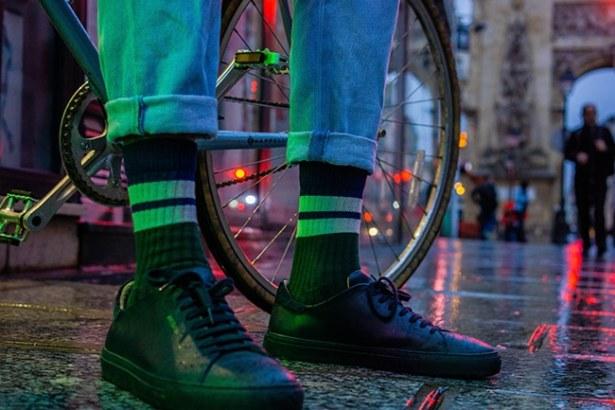 petrone-sous-vetement-homme-chaussette-basket