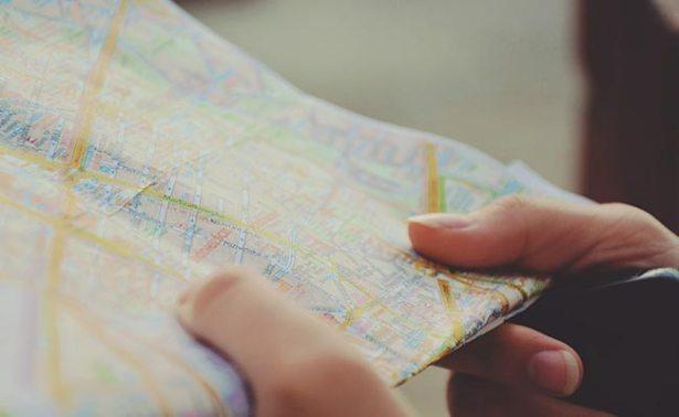 conseils-vacances-ete-destination