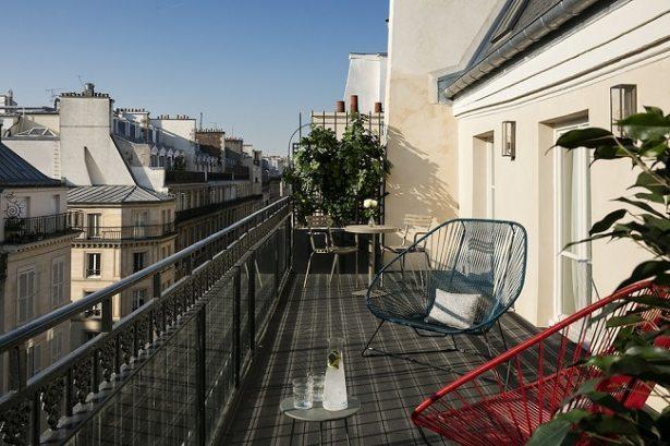 hotel-royal-madeleine-paris-terrasse