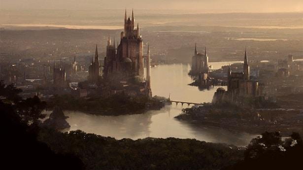 pourquoi-regarder-game-of-thrones-paysage-615x345