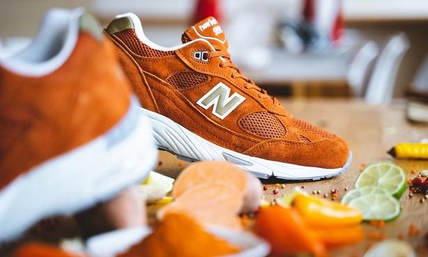 top-5-sneaker-préférées-semaine-new-balance-615x369