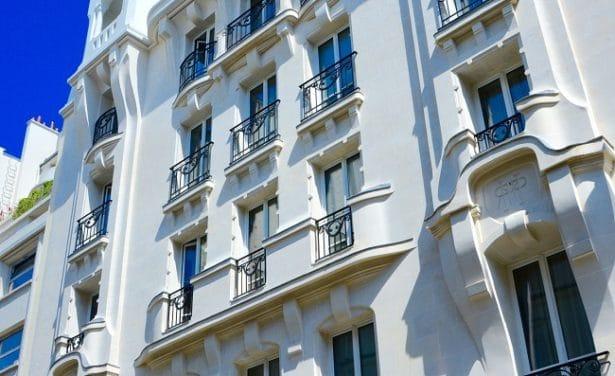 hotel-paris-romantique-rond-point-champs-elysees