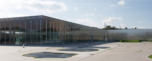 louvre-lens-musee