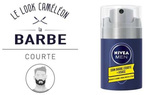 nivea-men-barbe-visage-barbe-courte