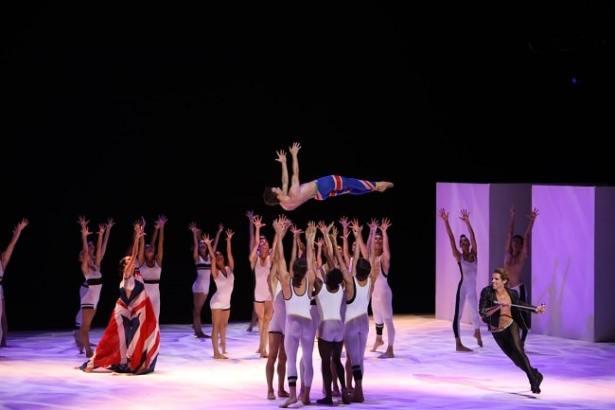 bejart-ballet-lausanne-presbytere-danse-paris-queen
