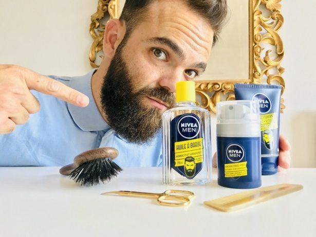 nivea-men-barbe-visage-recommandation
