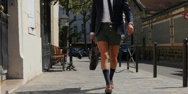une-paire-deux-coups-ensemble-calecon-chaussette