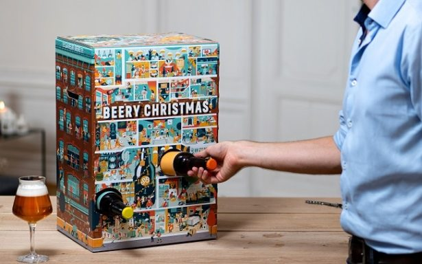 coup-coeur-fete-fin-annee-beery-christmas