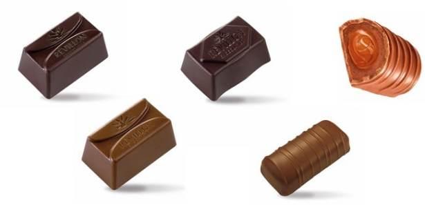coup-coeur-fete-fin-annee-chocolat-revillon