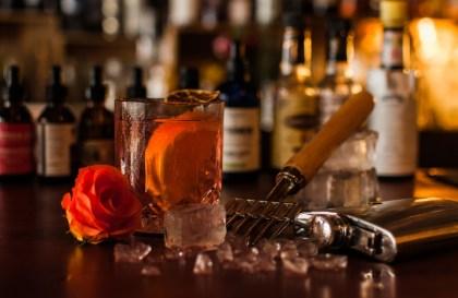 Cours de cocktails en ligne Shake n'Smash