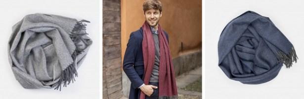 accessoires-indispensables-homme-mode-echarpe-baby-alpaga
