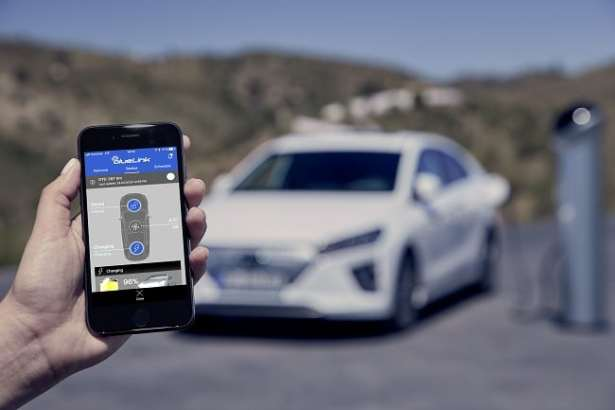 new-voiture-hyundai-ioniq-application