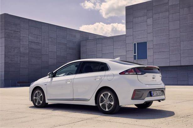 new-voiture-hyundai-ioniq-design-exterieur