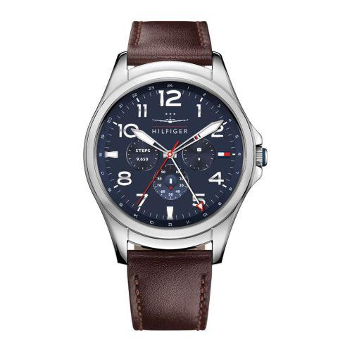 Smartwatch Tommy Hilfiger