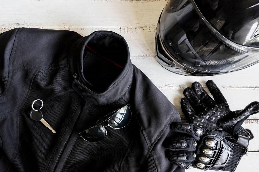 Conseils pour choisir son blouson de moto