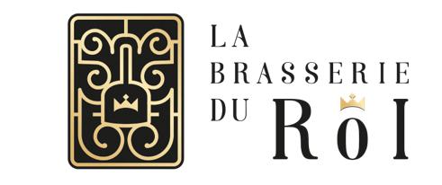 La Brasserie du Roi - Bière Bio Brassée à Versailles