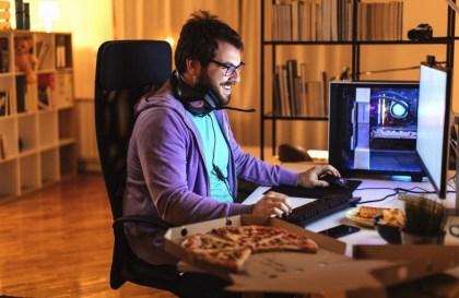 Reconfinement : les jeux en ligne les plus tendances !