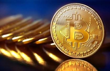 Comment acheter des bitcoin ?
