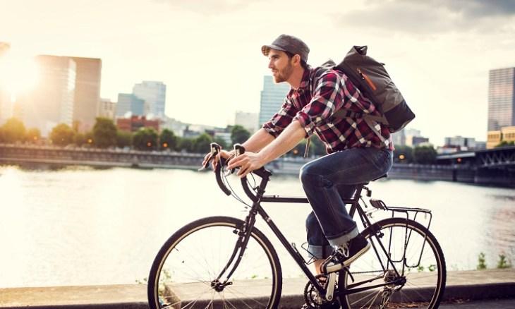 Top 6 des sacs à dos pour faire du vélo