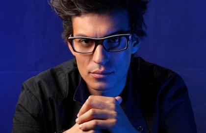 MOKO by OKO, la nouvelle référence de lunettes ultra-légères