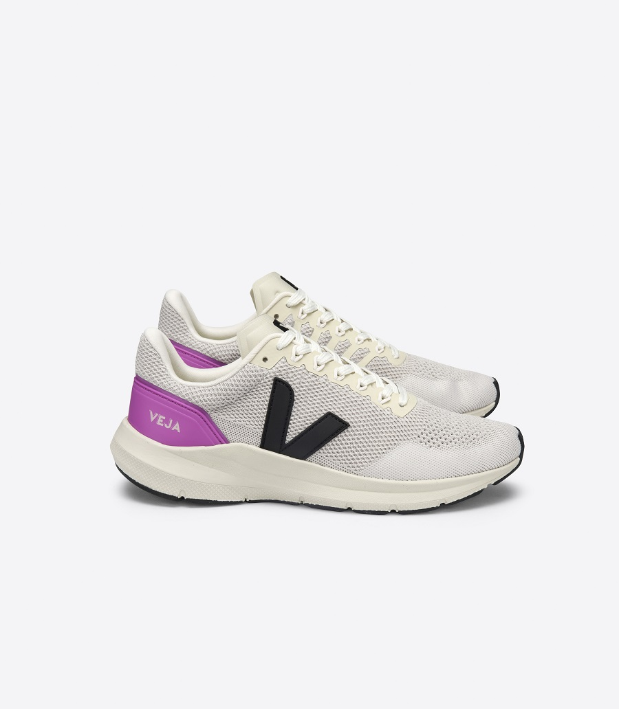 Nouvelle chaussures Running VEJA
