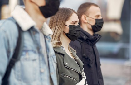 Comment prendre soin de sa santé pendant la pandémie?