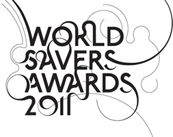 Condé Nast World Saver Awards : Accor récompensé pour sa