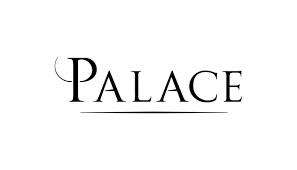 La France compte désormais 19 palaces