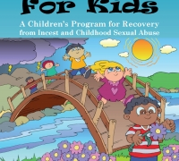 Repair for Kids: A Children's Program for Recovery from Incest and Childhood Sexual Abuse