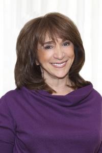 Laurie Zelinger, PhD