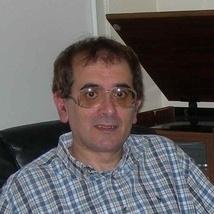 Alfredo Zotti