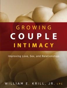 Growing Couple Intimacy