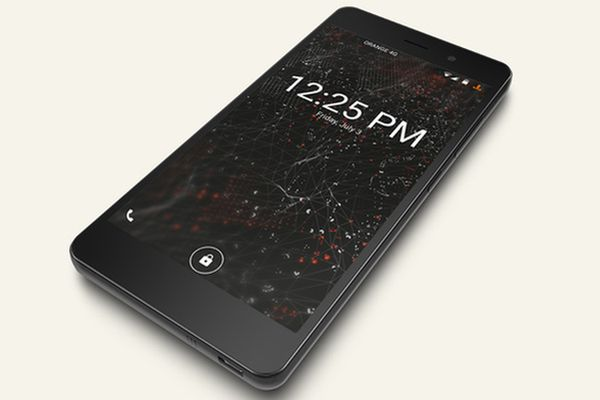 The Blackphone 2 expected to be available from September 2015.