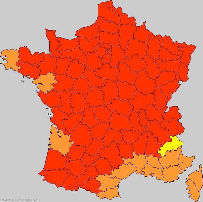 carte-pollens-2014 (2)