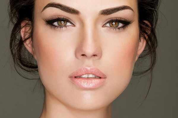Tips to keep perfect skin