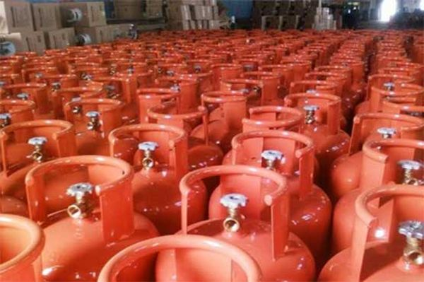 LPG price likely to decrease